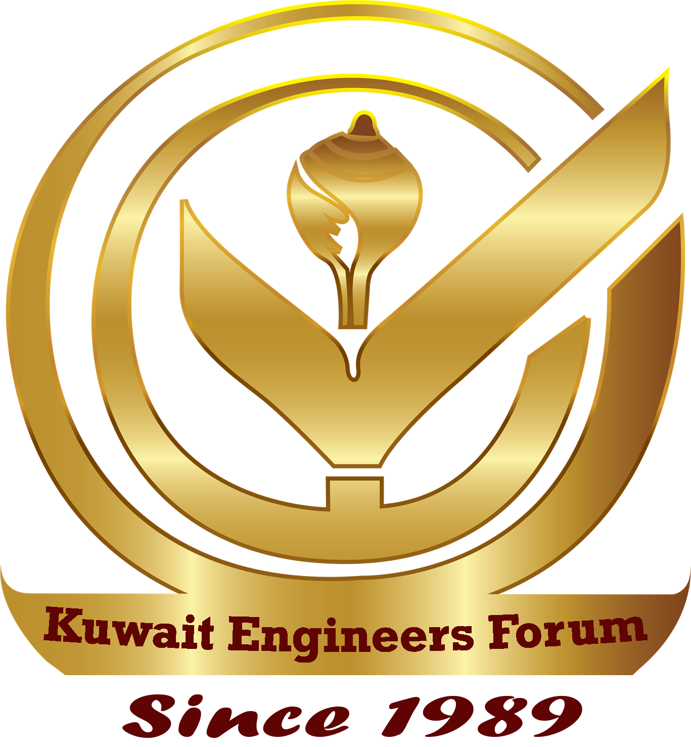 Kuwait Engineers Forum (KEF)